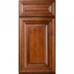 Classic Sample Doors