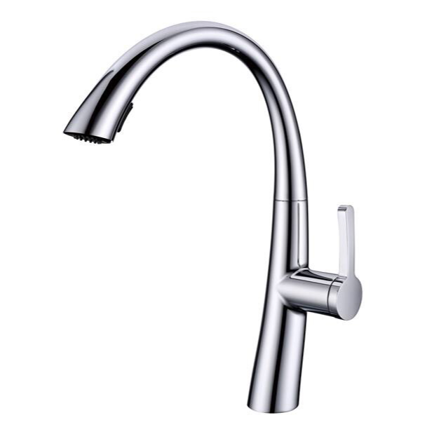 Single Handle (OK 863OB1)