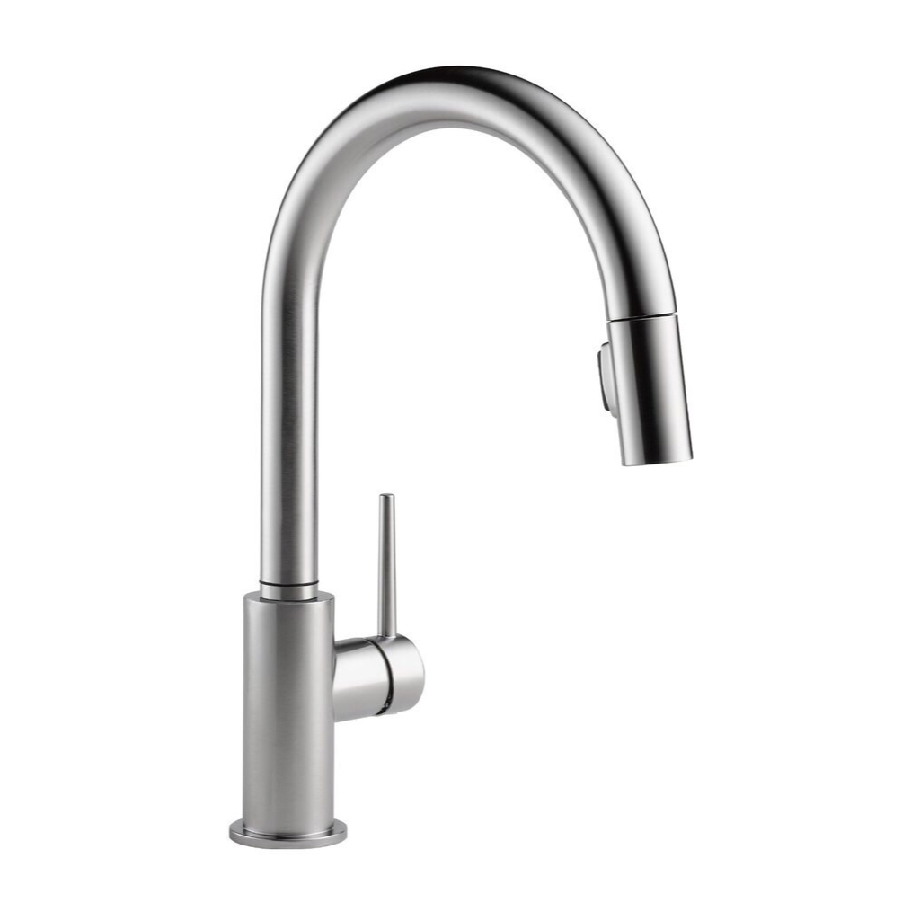 Touch Handle (OAF 8888-5)