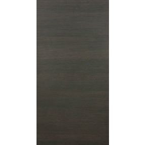 Torino Dark Wood Sample
