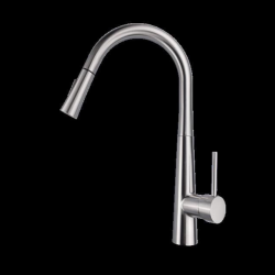 Single Handle (OAF 1013-5)