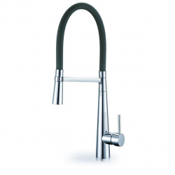Single Handle (OAF 1018-5)