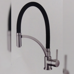 Single Handle (OK 873HY1)
