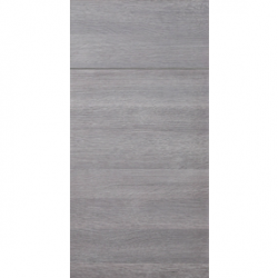 Torino Grey Wood Sample